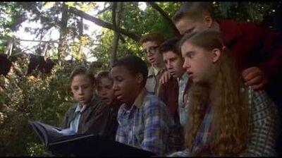 IT_(1990_Miniseries)_-_Trailer