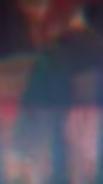 Screen Shot 2018-04-12 at 4.02.25 PM