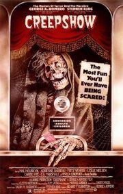 382px-Creepshow poster.jpg