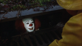 It-stephen-king-1990-screenshot4