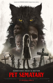 220px-Pet Sematary (2019 poster)