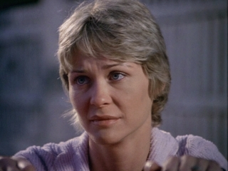 Donna Trenton