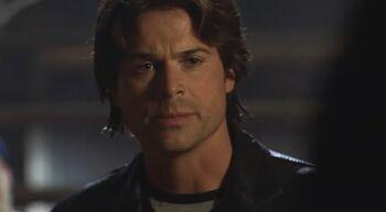Miniseries (2004)