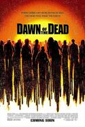 300px-Dawn of the dead poster