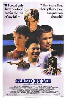 220px-Stand by me poster.jpg