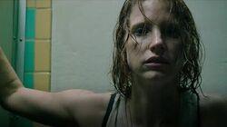 IT CHAPTER TWO - Final Trailer HD