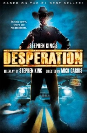 Desperation (film)