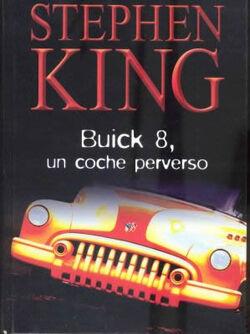 Buick rba 0.jpg