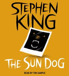The-sun-dog-9781508218623 hr.jpg