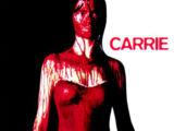 Carrie (2002)