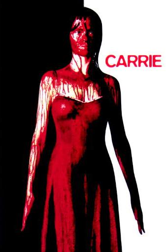 Carrie (2002 T.V. film)
