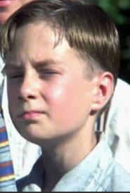 Eddiekaspbrak19902