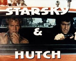 Starskyandhutch.jpg
