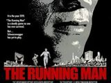 The Running Man (film)