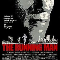 The Running Man (film)