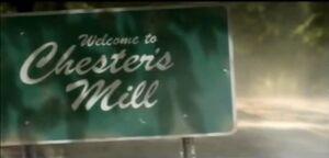 ChestersMill.jpg
