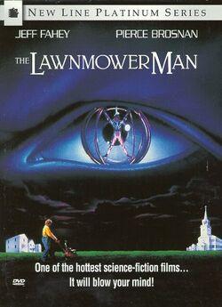 Lawnmower-man.jpg