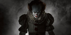 Pennywise-header