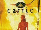 Carrie (película)