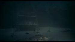 Screenshot (810).png