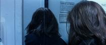 Dolores-Claiborne-Jennifer-Jason-Leigh-reflection-in-mirror