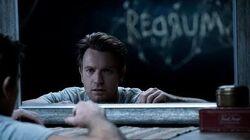 Stephen King's DOCTOR SLEEP - Final Trailer HD