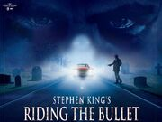 Riding the bullet.jpg