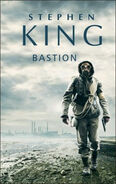 Bastion 1