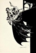 1485815458 887 legendary-comic-artist-bernie-wrightson-retires-from-drawing