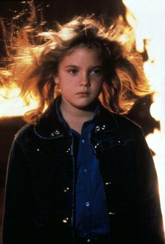 Movie (1984)