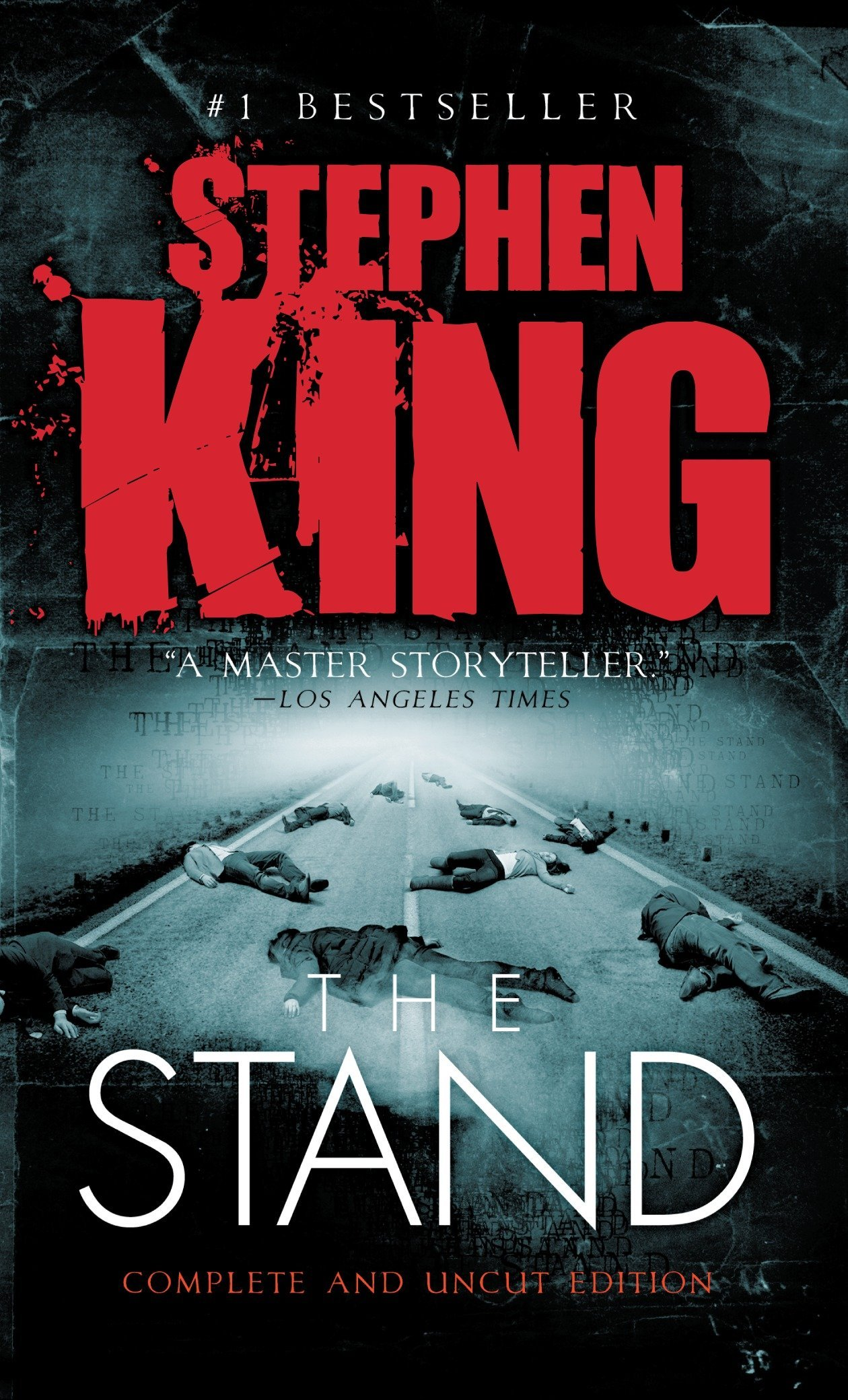 The Stand cover 2.jpg