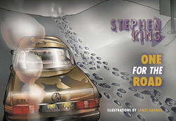 Stephen King One for the Road.jpg