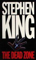 Dead-zone-stephen-king-paperback-cover-art