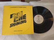 The-shining-1980-vinyl-soundtrack-album-music-by-wendy-carlos-rare 2026539
