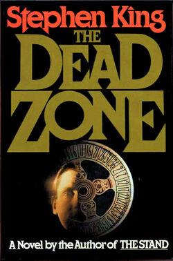 DeadZone.jpg