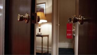 Shining-room-237-4001.jpg