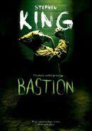 Bastion 5