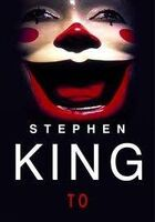 It-stephen-king-polish-2