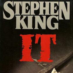 IT (book)