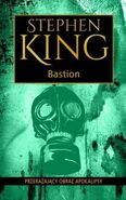 Bastion2 2