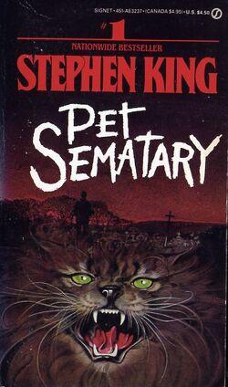 King-Pet Sematary.jpg