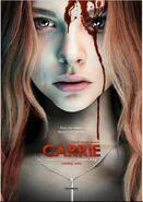 Chloe-Moretz-as-Carrie-in-Fan-Made-Poster-575x813