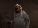 Матушка Абигейл
