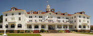 1920px-Stanley Hotel, Estes Park