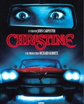 Christine pelicula.jpg