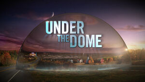 Under the dome logo.jpg
