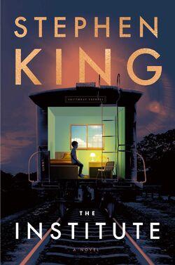 Stephen King- The Institute.jpg