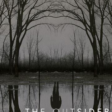 The Outsider poster.jpg