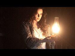 CHAPELWAITE Season 1 Trailer (2021) Stephen King Horror