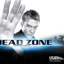 The Dead Zone (TV series)